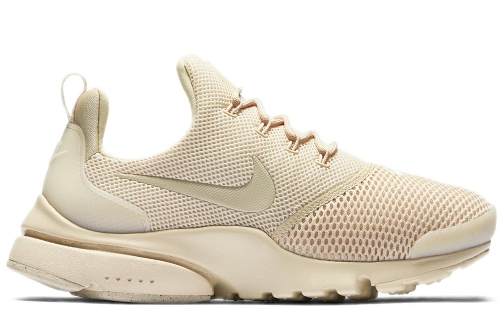 Nike Women's Presto Fly Running Sneakers