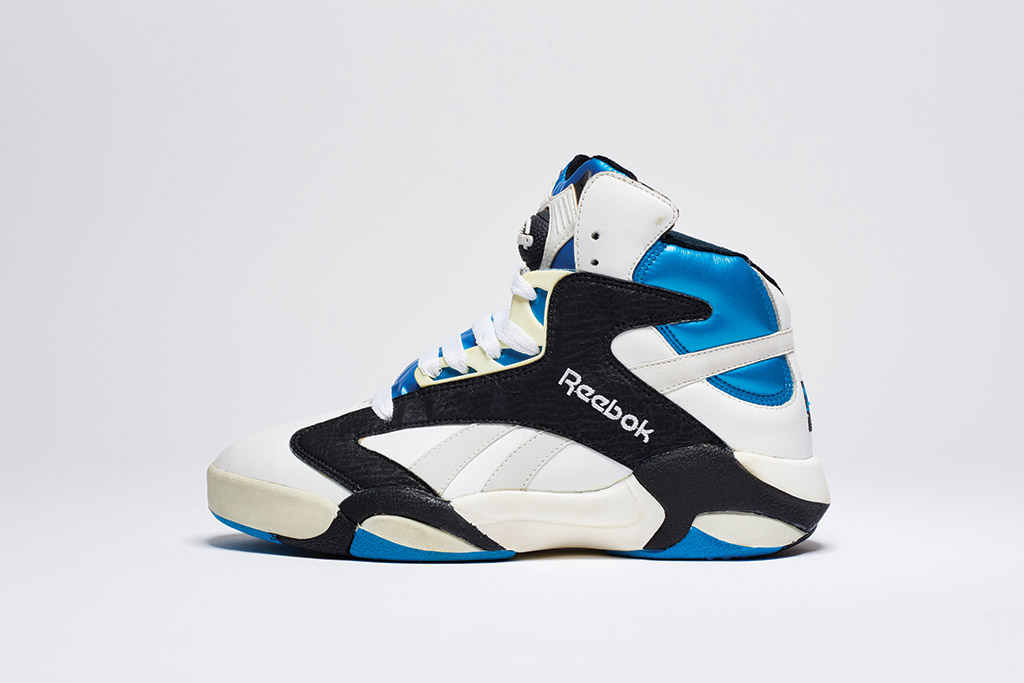 best reebok shoes