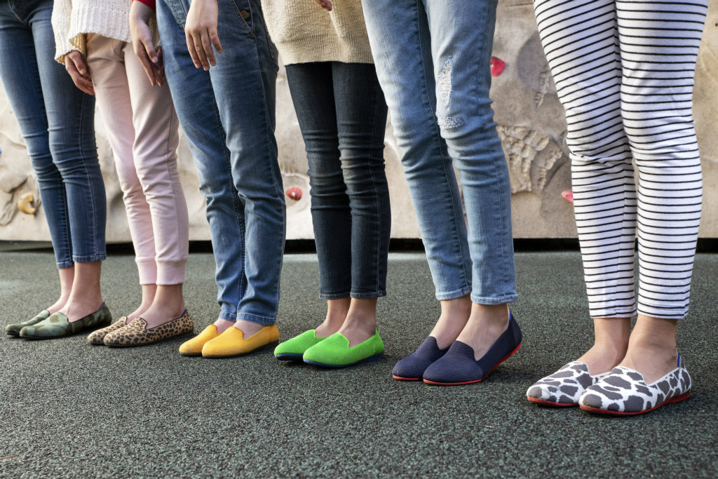rothy-girls-shoes