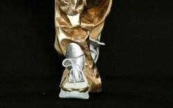 Sneakers, RVDK, Ronald Van Der Kamp,