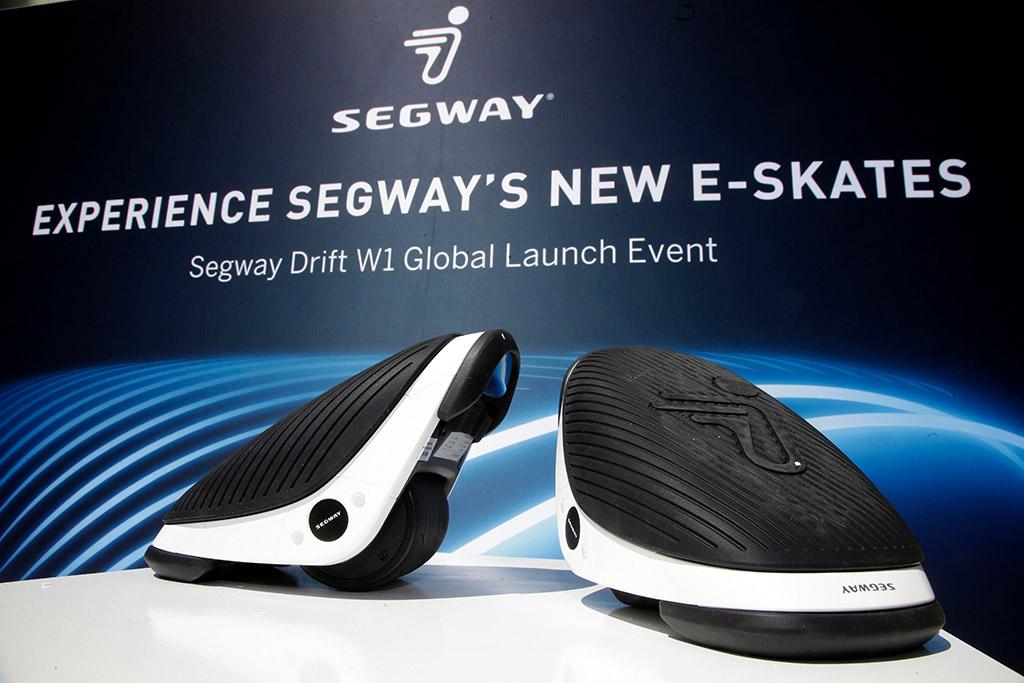 segway, electronic skates