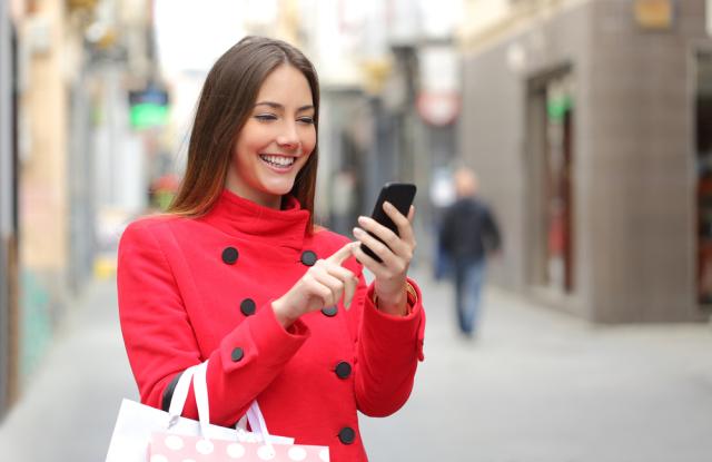 Customer intelligence data
