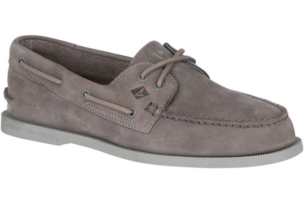Sperry Authentic Original Washable Boat Shoe