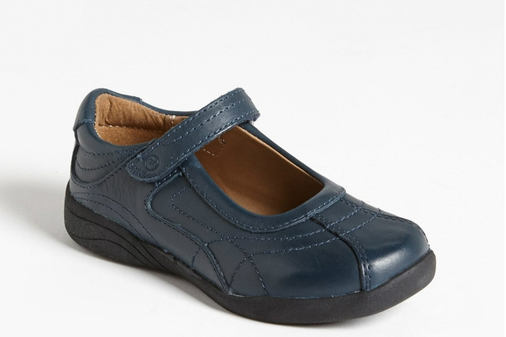 10 Best School Uniform Shoes Kids Will
