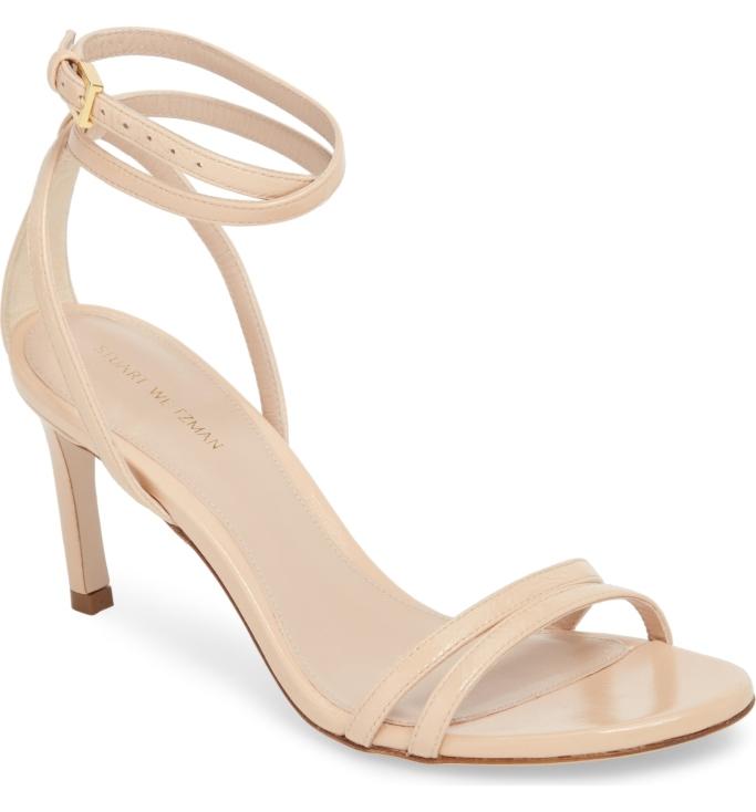 stuart weitzman lexie sandal
