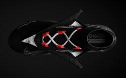 Nike Quadfit