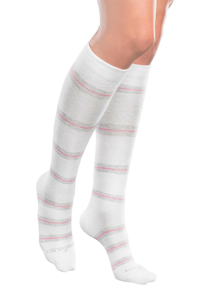 Therafirm Compression Sock