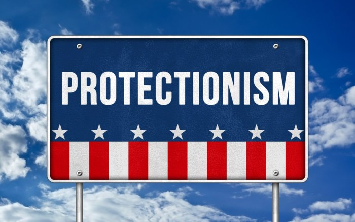 us-china-trade-policy-protectionism