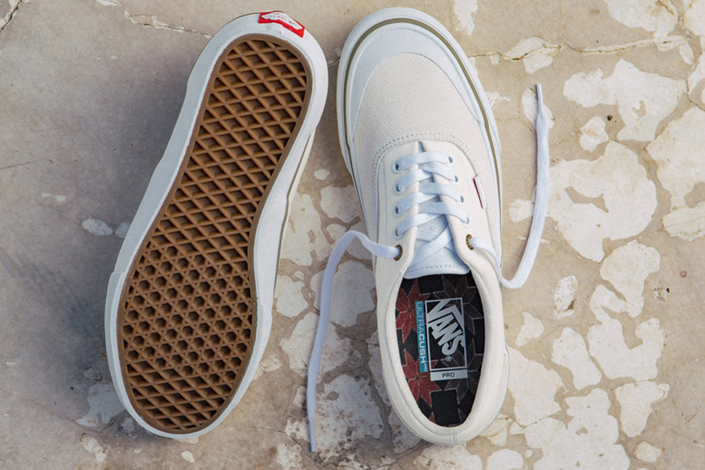 Vans Era Pro For the Search