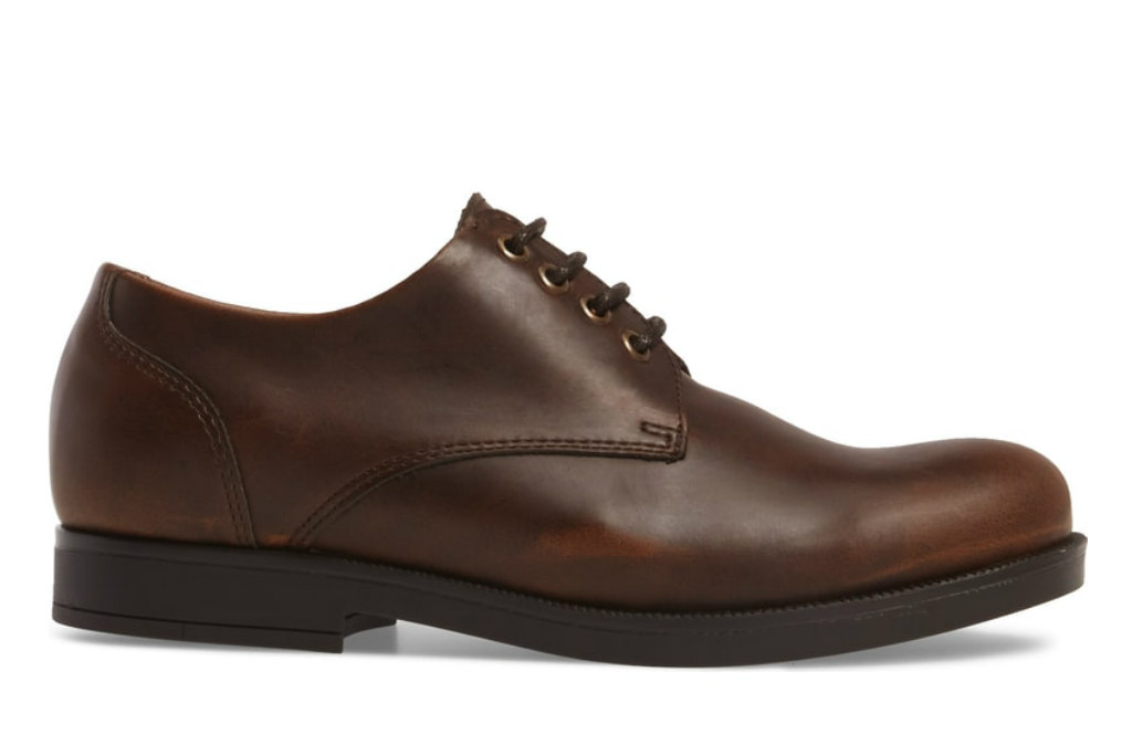 vince-camuto-boys-shoes