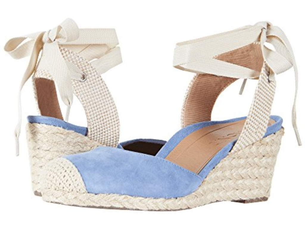 vionic maris sandal