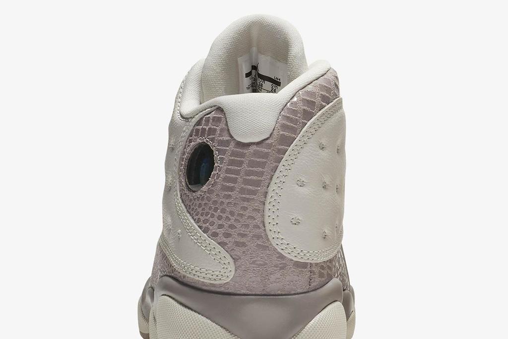 WMNS Air Jordan 13 Croc