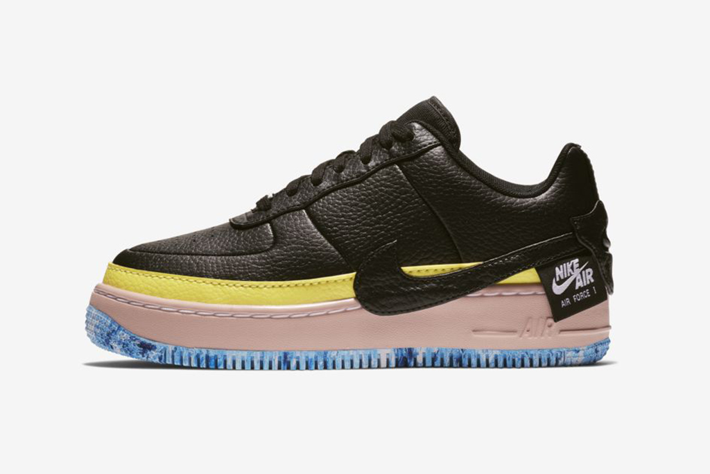 Women's Nike Air Force 1 Jester