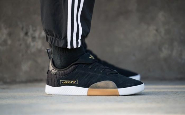 Adidas Skateboarding 3ST's 003