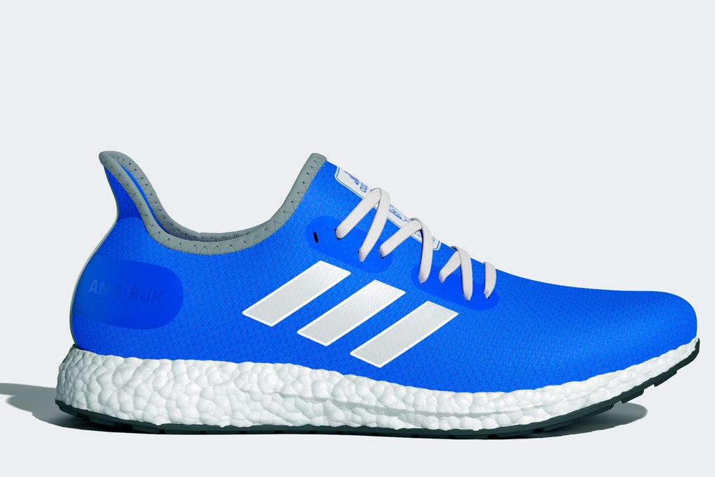adidas sneaker, AM4BJK