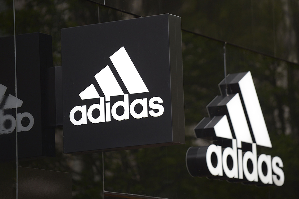 Adidas Minority Employees Challenge Top Management About Diversity Footwear News
