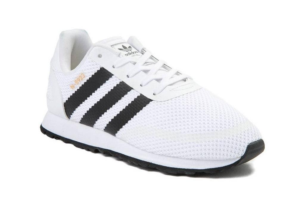 adidas-boys-shoes