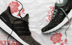 Adidas Ultra Boost Bodega Pack