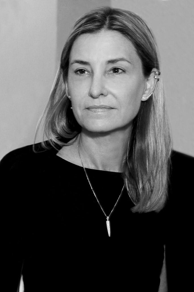 Tibi Amy Smilovic