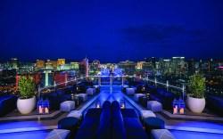 Apex Social Club, Las Vegas