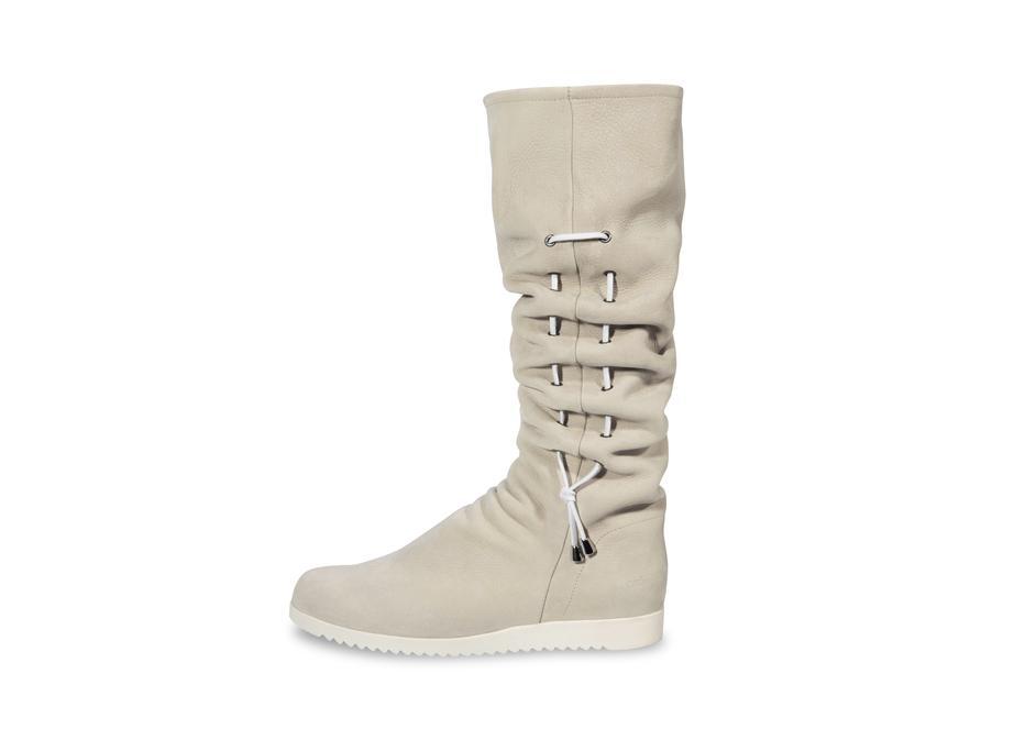 Arche68 Bayola boot