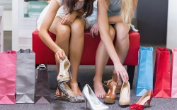 best labor say shoe sales 2018