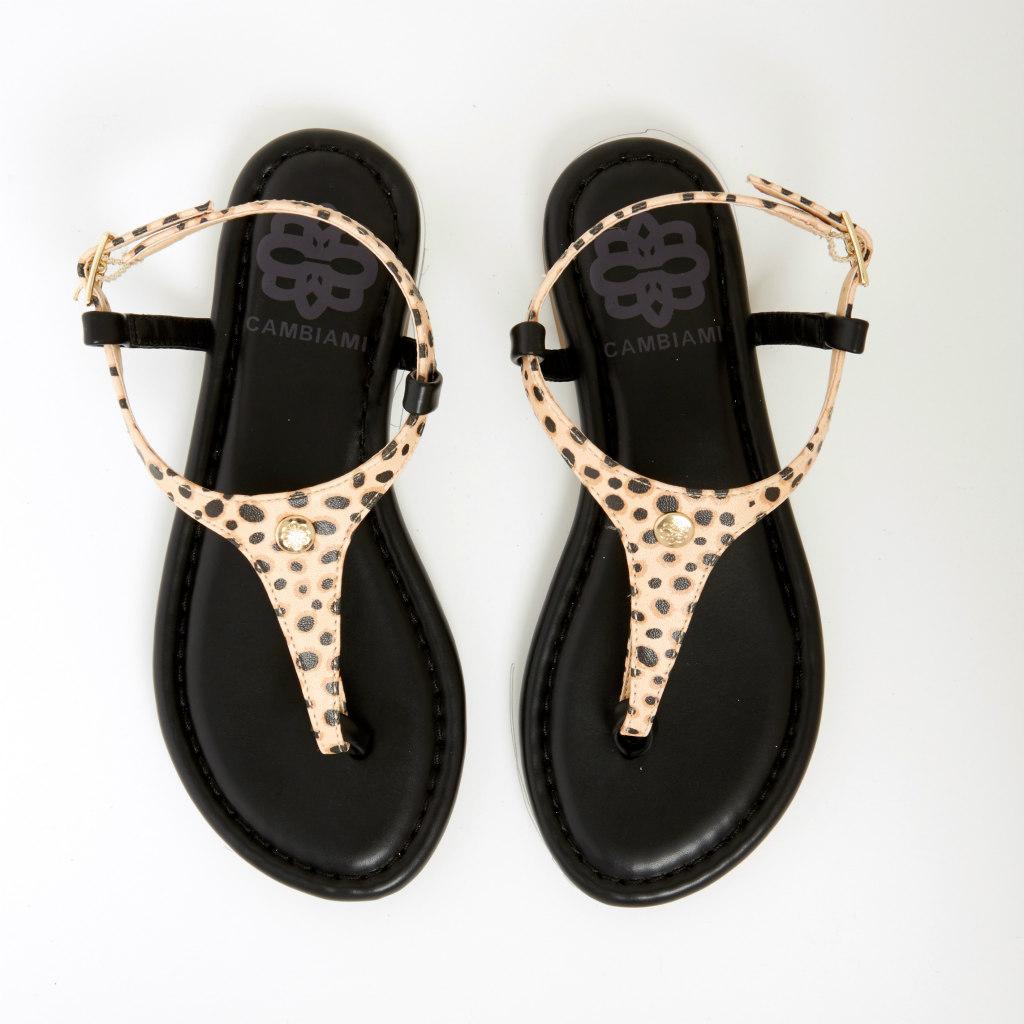 cambiami-sandals