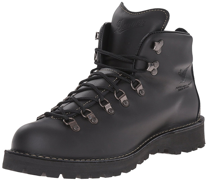Danner Mountain Light II Hiking Boot