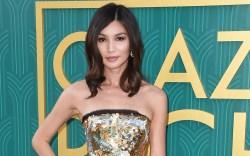 Gemma Chan'Crazy Rich Asians' film premiere,
