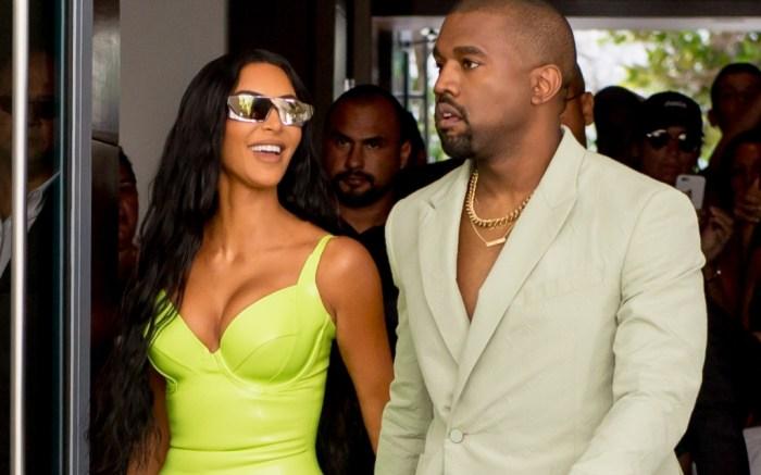 2 chainz wedding, kim kardashian, kanye west