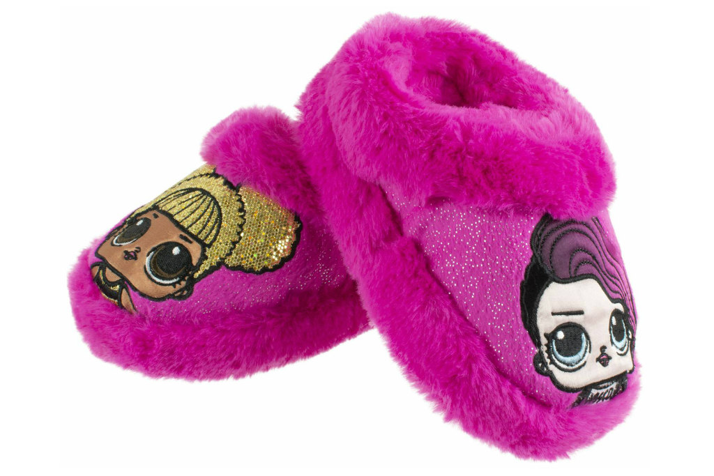 lol-surprise-slippers