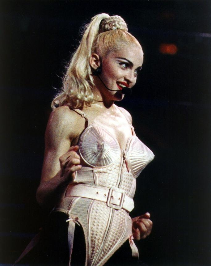 madonna, birthday, madonna 1990