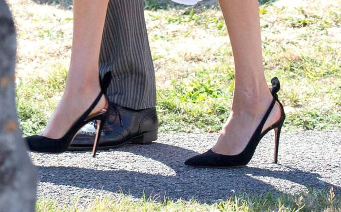 meghan-markle-shoes