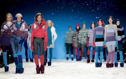 What NYFW Looked Like 10 Years Ago