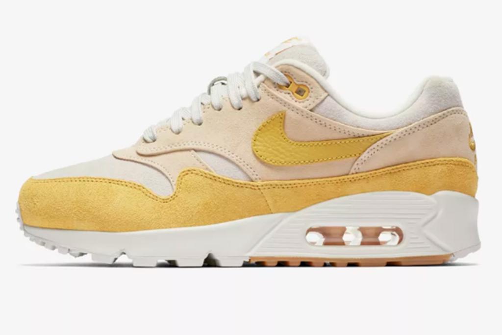 Nike Air Max 90/1 Guava Ice