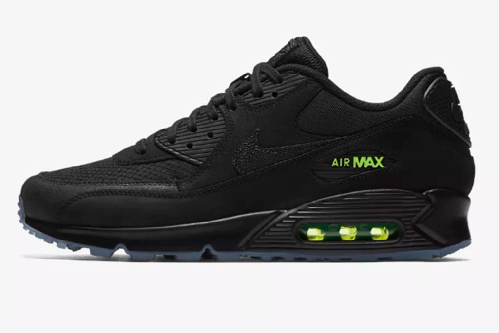 Nike Air Max 90 Night Ops