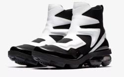 Nike Air VaporMax Light 2 Has
