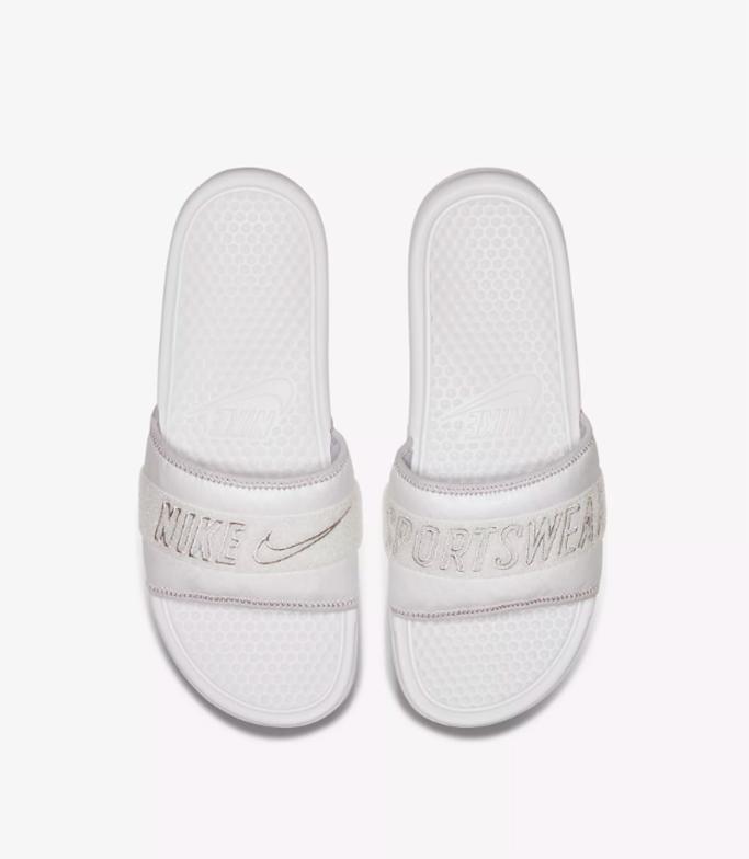 Nike Benassi LTD