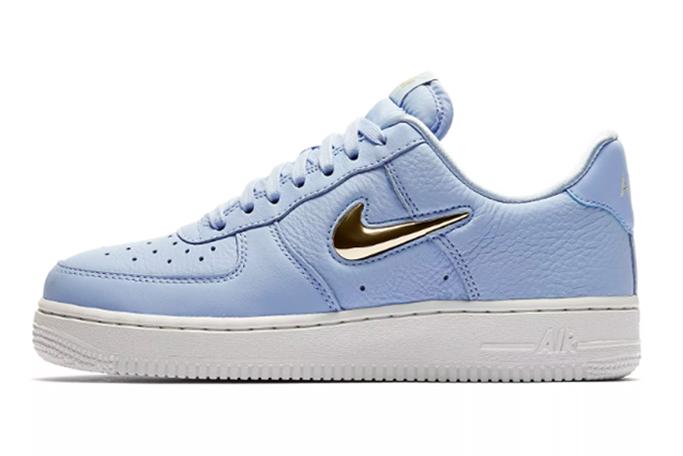 Nike Air Force 1 '07 Premium LX