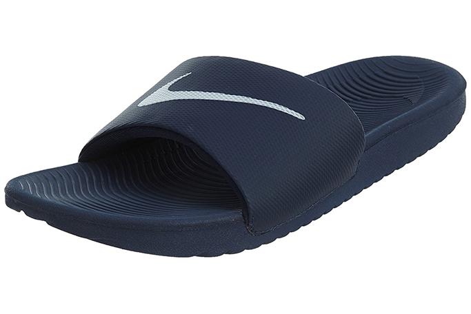 Nike Kawa Slide