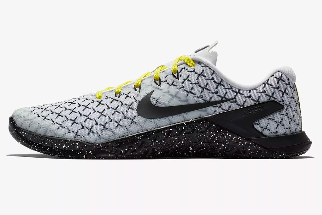 Nike Metcon 4 X