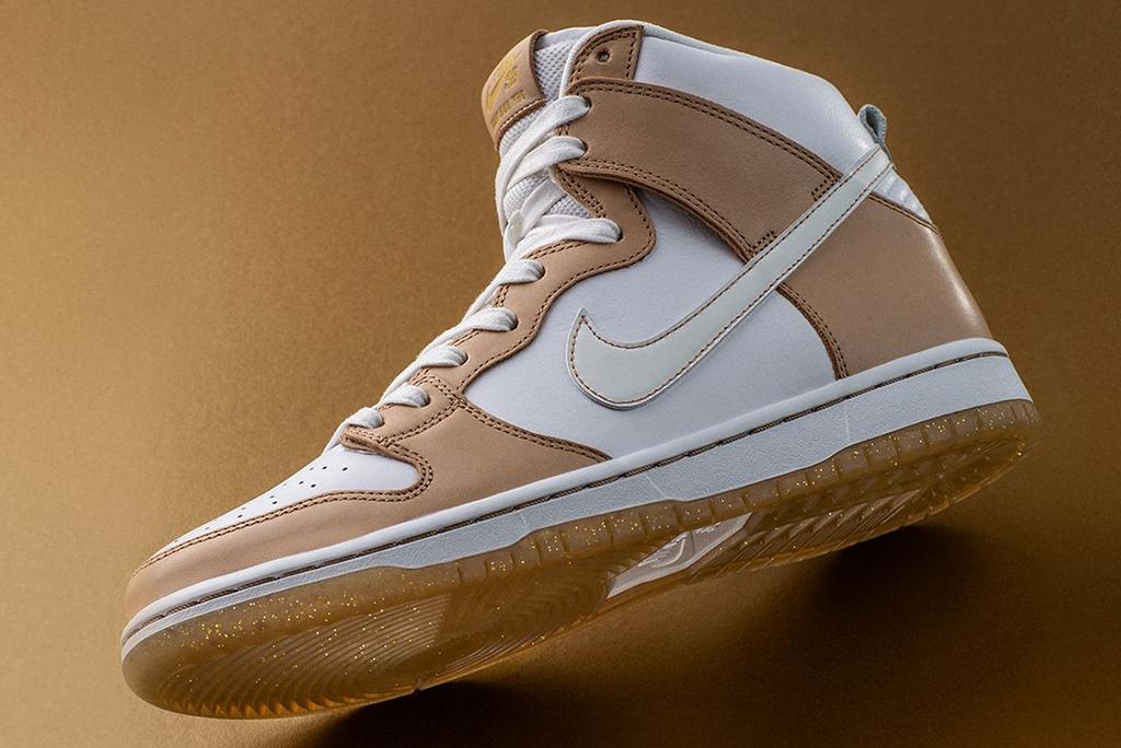 Nike Premier SB Dunk High