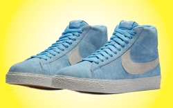 6 Popular Nike Sneakers You Can