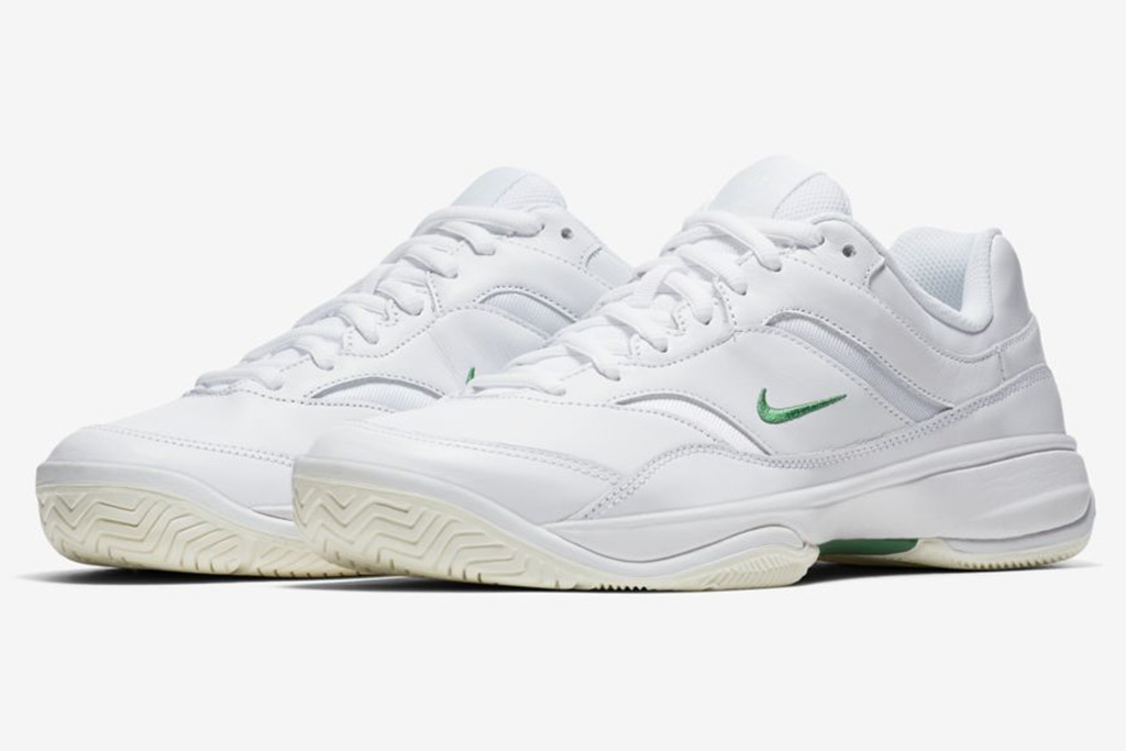 Nike Court Lite London