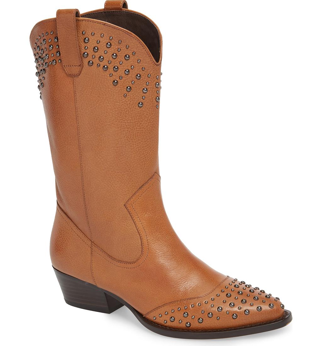 Botkier Tammy Boot