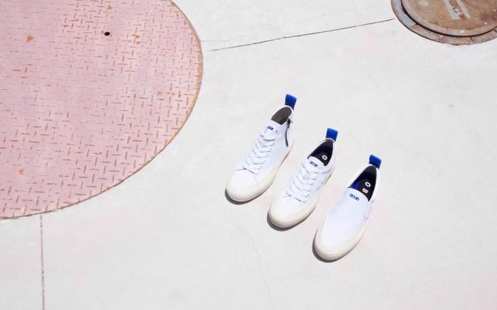 Obra sneakers