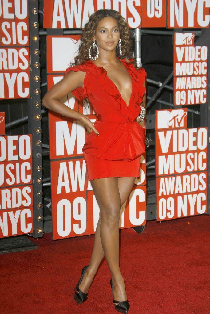 beyonce, mtv video music awards