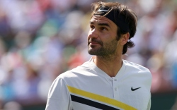 Roger Federer's 37th Birthday: Let's Celebrate
