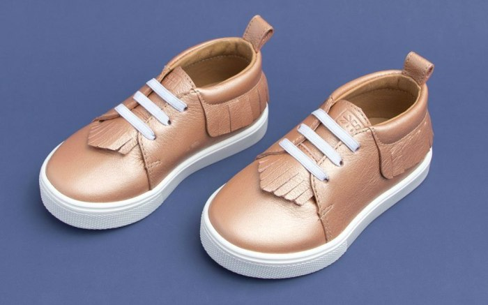 freshly-picked-sneakers