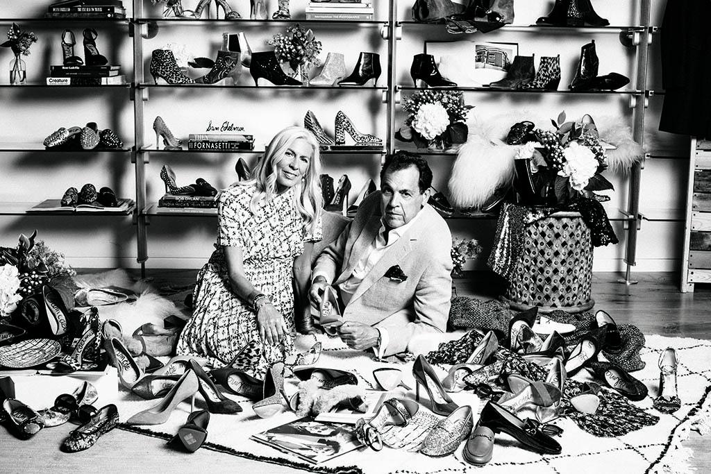 sam & libby shoes website
